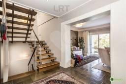 Casa à venda com 5 dormitórios em Chácara das pedras, Porto alegre cod:28-IM542693