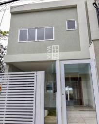 Viva Urbano Imóveis - Casa no Jd. Belvedere - CA00064