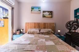 Nexthouse Aluga - Casa Mobiliada 4 Qtos Suíte em Boa Viagem / Setubal - Local Nobre
