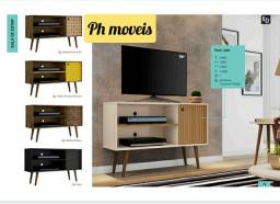 "Rack Jade TV39"" ** *"