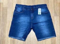 Título do anúncio: Bermuda Jeans Masculino