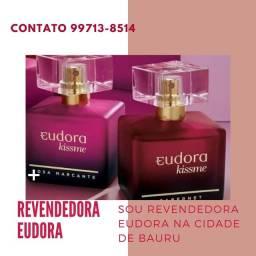 Representante Eudora