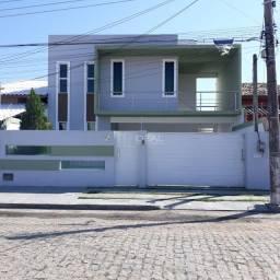 Casa Duplex em Parque Penha - Campos dos Goytacazes