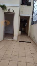 Título do anúncio: Casa para alugar com 2 dormitórios em Vila santo estéfano, São paulo cod:11211
