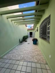 < Casa no Inácio Barbosa