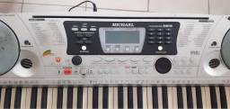 Vendo teclado Michael Kam 500