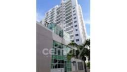 Inovador Apartamento duplex à venda no condomínio Neo Residence \\
