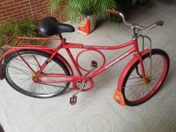 Bicicleta Monark Raridade!