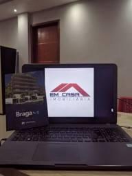 CM&  Lindos Apartamentos 2 Quartos Alto Padrão Bairro Braga Cabo Frio - RJ