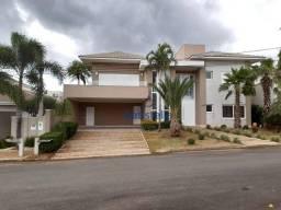 Título do anúncio: Excelente Casa com 04 Dormitórios Disponível à Venda por R$ 2.350.000,00 no Residencial Ca