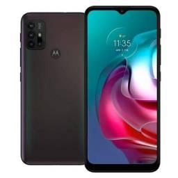 Título do anúncio: Motorola Moto G30 lacrado