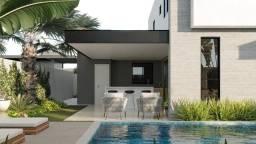 Arquipélago de Manguinhos Casas Duplex 4 Quartos Alto Padrão