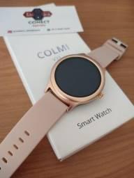 SmartWatch Colmi V31