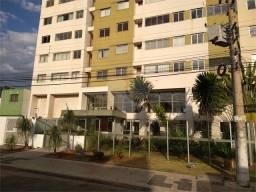 Título do anúncio: Apartamento à venda com 2 dormitórios em Jardim das esmeraldas, Goiânia cod:REO612938