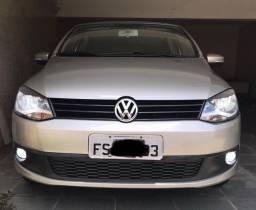Título do anúncio: Volkswagen Fox 1.6 G2 14/14