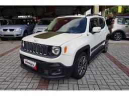Jeep Renegade (2016)!!! Oportunidade Única!!!!!