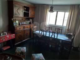 Apartamento à venda com 3 dormitórios em Tijuca, Rio de janeiro cod:350-IM525805