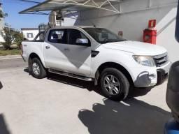 Ranger 3.2 diesel