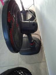 Wap ventilador