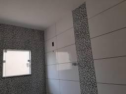 Título do anúncio: Casa Santa Rosa/Jardim América com135 m2, 3/4 sendo 1 Suíte - Uberlândia - MG