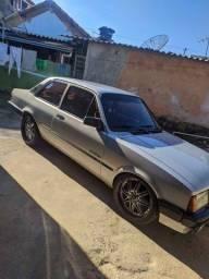 Vendo Chevette L 1993