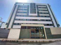 Apartamento para venda possui 41 metros quadrados com 1 quarto em Cruz das Almas - Maceió