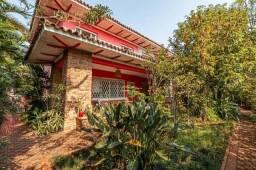 Título do anúncio: Casa com 4 Dorms, 420 m² - venda por R$ 3.000.000 ou aluguel por R$ 22.000 - Pacaembu - Sã