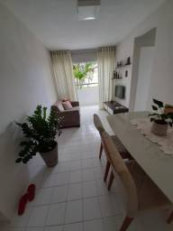 Ref.993 Apartamento 2/4 Cond. Moradas do Litoral em Abrantes