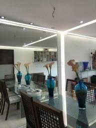 Título do anúncio: RD- Lindo Apartamento em Campoi Grande/ 03 Quartos/ 120m²