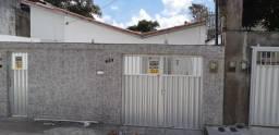 Casa em Bairro Novo, Olinda/PE de 131m² 4 quartos para locação R$ 2.350,00/mes