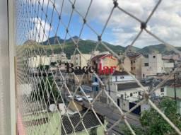 Título do anúncio: Apartamento à venda com 2 dormitórios em Engenho novo, Rio de janeiro cod:RIAP20304