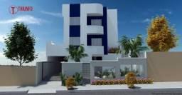 Título do anúncio: Área privativa com 3 quartos no Santa Mônica-Belo Horizonte-cód1559
