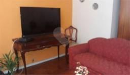 Apartamento à venda com 3 dormitórios em Tijuca, Rio de janeiro cod:350-IM444029