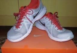 Venda-se tênis da Nike original
