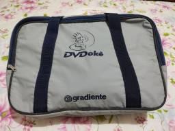 DVDoke