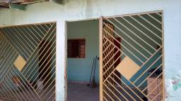 Casa 2 Quartos No Setor Solange Park