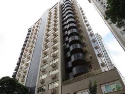 8009 | Apartamento para alugar com 4 quartos em CENTRO, MARINGÁ