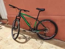 Bike aro 29 south legend