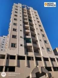 Ótimo apartamento todo mobiliado de 3 quartos, 85 m², Edifício: Classic - Parque Tamandaré