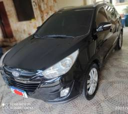 Título do anúncio: Hyundai IX35 GLS 2.0 Ano 2015.