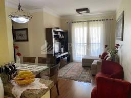Título do anúncio: Apartamento com 3 Dormitorios 2 vagas no Jaguare