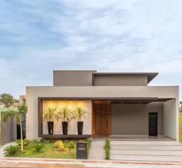 GN - Condição diferenciada / Compre sua casa de forma programada / use seu FGTS