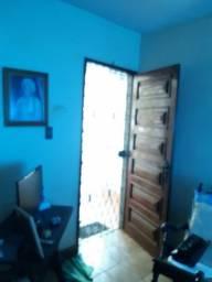 Vendo Apartamento em quarta etapa Rio Doce
