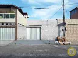 Casa para alugar com 3 dormitórios em Montese, Fortaleza cod:50181