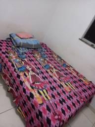 Título do anúncio: cama Box de casal