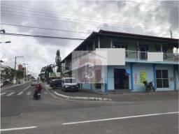 Loja à venda no bairro Praia de Armação do Itapocorói - Penha/SC