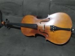 Violoncello Eagle C300