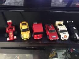 Ferraris lego