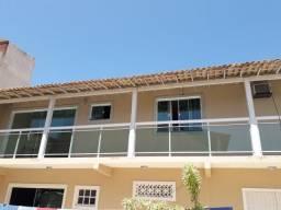 Casa pra temporada em Cabo Frio