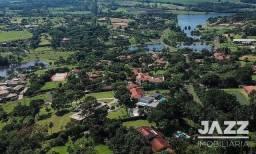 Título do anúncio: Casa à venda, Condomínio Fazenda Duas Marias, Jaguariúna